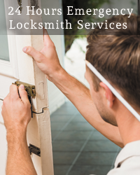 Advanced Locksmith Service Albertson, NY 516-206-4193